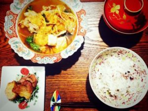 肩こり、腰痛、ダイエット、むくみには、名古屋市昭和区のリンパドレナージュ、リンパマッサージ、サロンserendipity、セレンディピティ